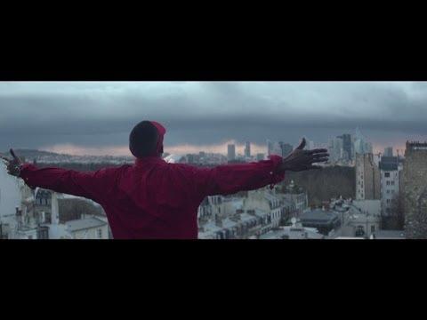 L'Entourage – Soixante Quinze (Clip Officiel) – YouTube