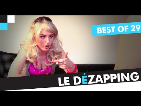 Le Dézapping du Before – Best of 29 – YouTube