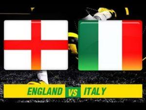 Fifa Coupe du Monde 2014 – Angleterre – Italie – Les clés du match – YouTube