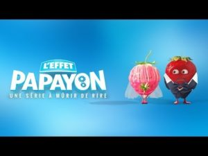 OASIS – L'EFFET PAPAYON – LE JOUR JUS S01E04 – YouTube #effetpapayon #S01E4 #buzz