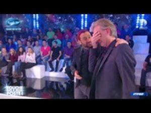 Surréaliste ! Les chroniqueurs de TPMP hypnotisés en plateau par Cyrille Arnaud ! – Le Zapping du 05/12/2014 – YouTube