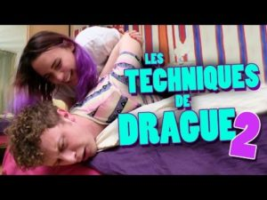 NORMAN – LES TECHNIQUES DE DRAGUE 2 ! – YouTube