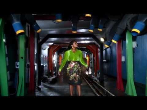 Invisible Mindy Kaling – Nationwide Super Bowl XLIX Ad Teaser – YouTube super bowl