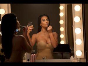 Kim kardashian superbowl #KimsDataStash | T-Mobile Commercial – YouTube