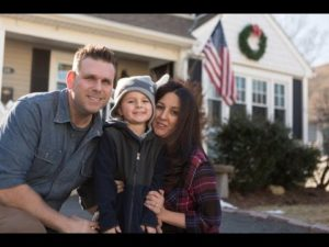 Microsoft Super Bowl Commercial 2015: Braylon O'Neill – YouTube