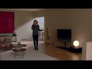 Sarah Silverman & Chelsea Handler for Wi-Fi Calling from T-Mobile – YouTube pub superbowl
