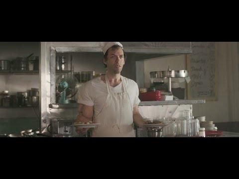 Skittles Super Bowl XLIX Commercial Teaser: It Will be Settled – YouTube