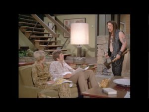 """SNICKERS® – """"The Brady Bunch"""" – YouTube pub superbowl"""