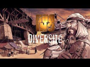 DUB INC – My Freestyle (Album «Diversité») – YouTube
