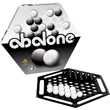 toys' r us Asmodée - Abalone