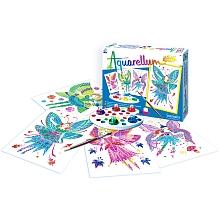toys' r us Aquarellum junior Fées 2  - Sentospère