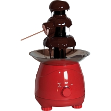 Fontaine de chocolat Fontaine de chocolat