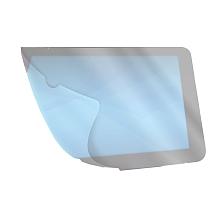 toys' r us Film protectionpour tablette 7