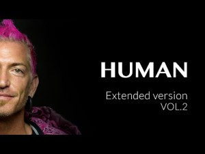 HUMAN Yann Arthus Bertrand Extended version VOL.2 – #WhatMakesUsHUMAN – YouTube