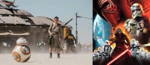 «Star Wars» : devenir un Jedi, c'est possible ! – Le Point