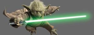 Star Wars 7 : Top 5 des Jedi les plus puissants de la saga ! | melty