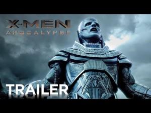 X-MEN: APOCALYPSE trailer officiel [HD] | 20th Century FOX – YouTube