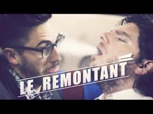 Le Remontant (avec Kemar et Grégory Guillotin) – YouTube