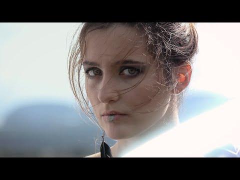 Jedi chez kaamelott – The Weight of Forgiveness – Star Wars Fan Film – YouTube