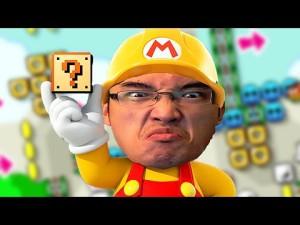 VOS NIVEAUX SUBLIMES! | Super Mario Maker FR #66 – YouTube