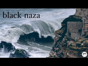 Mick Corbett Surf sur une vague géante – Black Naza – YouTube