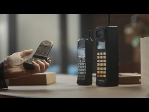Pub officielle samsung S7 Unpacking Samsung – YouTube