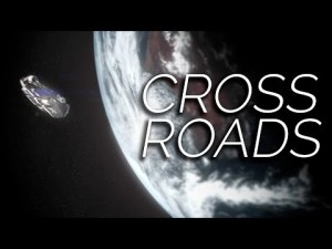 Crossroads | Star Wars Fan Film [2016] – YouTube