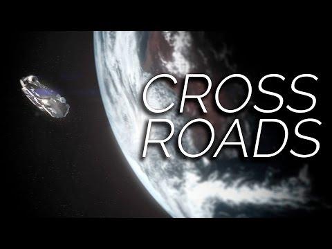 Crossroads | Star Wars Fan Film [2016] – YouTube