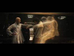 Doctor Strange – Trailer World Premiere – YouTube