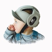 toys' r us Babysun Nursery - Bonnet No Shock
