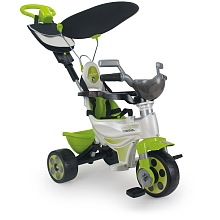 toys' r us Avigo - Tricycle Body Trike - Vert