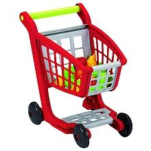 toys' r us Chariot de Supermarché