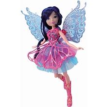 toys' r us Winw Butterflix Fairy - Musa