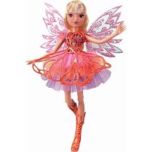 toys' r us Winw Butterflix Fairy - Stella