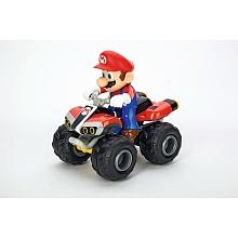 toys' r us Voiture radiocommandée 1/20ème Mario Kart 8