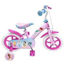 toys' r us Vélo 12'' Disney Princesses