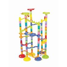 toys' r us Universe of Imagination - Circuit à billes géant