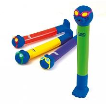 toys' r us Zoggs - Zoggy Dive Sticks