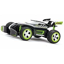 toys' r us Voiture radiocommandée Carrera Green Cobra 1/20ème