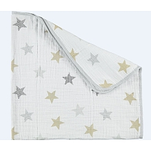 Couverture lange chez toys 39 r us pin buzz for Chambre bebe toys r us
