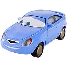 toys' r us Voiture Cars - Brake Boyd (DLY81)