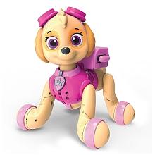 toys' r us Zoomer Stella