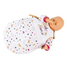toys' r us Turbulette Baby Nurse