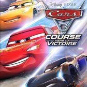 Cars-3-Course-Vers-La-Victoire-0-0