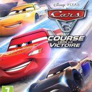 Cars-3-Course-Vers-La-Victoire-0-18