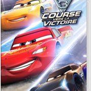 Cars-3-Course-Vers-La-Victoire-0