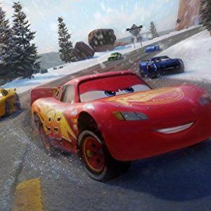 Cars-3-Course-Vers-La-Victoire-0-2
