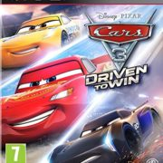 Cars-3-Course-Vers-La-Victoire-0-6