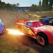 Cars-3-Course-Vers-La-Victoire-0-7