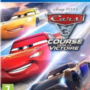 Cars-3-Course-Vers-La-Victoire-0-9